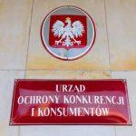 """Польша оштрафовала """"Газпром"""" на 6 миллиардов евро из-за """"Северного потока-2"""""""