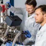 В МИФИ создана лаборатория по термоядерным исследованиям