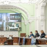 Томский политех будет готовить «Цифровых энергетиков»