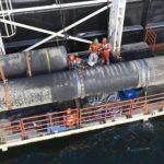 «Северный поток-2» достроят: «Газпром» нашел способ избежать санкций США