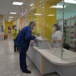 Белоярская АЭС в сентябре направила на благотворительность более 13,5 миллионов рублей