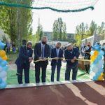 Украинский «Атомэнергомаш» готов производить оборудование для достройки энергоблоков Хмельницкой АЭС