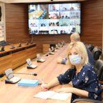 Росатом запускает систему поддержки эксплуатации АЭС
