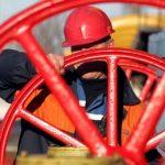 Заморозки в Украине: из хранилищ отобрали рекордный объем газа