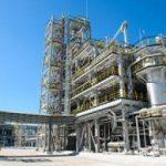 «Башнефть» сэкономит 150 млн рублей в год за счёт повышения энергоэффективности