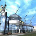 ДТЭК ВИЭ застраховала солнечные и ветровые электростанции в рамках единой программы страхования имущества с UNIQA Украина