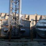 Два многоквартирных дома в подмосковном Пушкино пока остаются без отопления