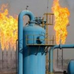 Цена на газ для Белоруссии в 2020 году: Минск посетовал на безрезультатные переговоры с Россией