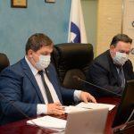 Белоярскую АЭС проверят международные эксперты МАГАТЭ