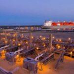 Стоимость американского сжиженного газа в Европе назвали в Минэнерго США