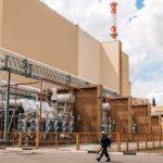 Первый в мире энергоблок поколения «3+» Нововоронежской АЭС выработал за 5 лет более 35 млрд кВт·ч