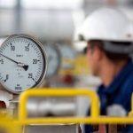 В Минэнерго не знают, сколько газа в подземных хранилищах – Витренко