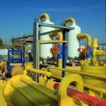 «Нафтогаз Украины» купит природный газ в странах Евросоюза за средства ЕБРР