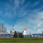 Комплекс «Евро+» Московского НПЗ номинирован на международную премию в области энергетики