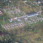 «Россети ФСК ЕЭС» обеспечила небходимую мощность «Трубачево»