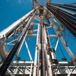 """""""Нафтогаз"""" будет разрабатывать месторождение на Черном море на особых условиях"""
