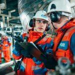 """""""Газпром нефть"""" говорит, что может быстро восстановить добычу нефти до уровней начала 2020 года"""