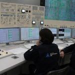 Энергоблок №6 Ленинградской АЭС набирвет мощность