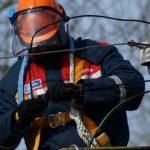 Услугой Смоленскэнерго «Сопровождение технологического присоединения» воспользовались 252 заявителя