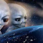 Ученые составили список звездных систем, откуда за нами могут наблюдать