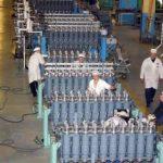 Топливная компания Росатома «ТВЭЛ» получит  210 млрд рублей выручки в 2020 году