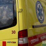 На отдыхе в Архызе угорела семья из Ставрополья