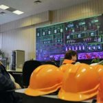«МОЭК» за I квартал 2021 года получила 10,78 млрд рублей прибыли по МСФО