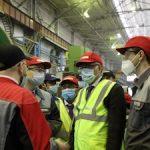 Петрозаводскмаш отгружает оборудование для строящейся в Бангладеш АЭС «Руппур»