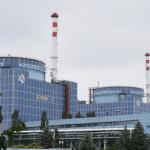 2 февраля атомные станции Украины выработали 230,14 млн кВт·ч электроэнергии