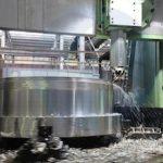 Петрозаводскмаш модернизирует токарное оборудование