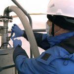 «Нижнекамскнефтехим» тестирует новую установку доочистки промышленных стоков