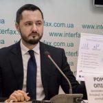 Глава Госгеонедр продал стратегическое месторождение газа по цене подержанного авто