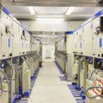 Системный оператор совершенствует централизованную систему противоаварийной автоматики в ОЭС Урала