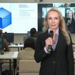 На о. Русский открылся Международный научно-исследовательский центр перспективных ядерных технологий