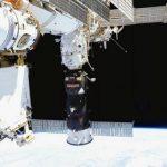 Утечка воздуха на МКС: космонавты рассказали о ситуации