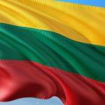 """Литва предлагает заморозить """"Северный поток-2"""" до выборов в России"""