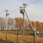 Обеспечивая электрической мощностью новые объекты АПК, Воронежэнерго вносит свой вклад в решение задач по устойчивому развитию региона