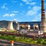 Уральские машиностроители РОТЕКа оказались COVID-устойчивыми партнерами в проекте обновления Улан-Баторской ТЭЦ-4