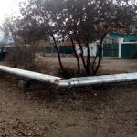 «ТГК-14» обновляет теплоизоляцию сетей в Улан-Удэ