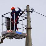 «Мордовэнерго» запланировало на I квартал строительство объектов техприсоединения общей мощностью 670 кВт