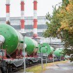 «ЗиО-Подольск» отправил в Бангладеш комплект оборудования для АЭС «Руппур»
