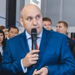 Рушан Шамгунов ушел с поста гендиректора «ТАИФ-НК» на фоне проблем с пуском комплекса глубокой переработки