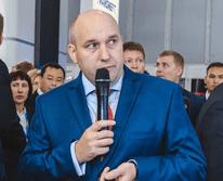 Рушан Шамгунов