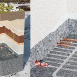 Игналинская АЭС ищет оценщика потенциальных мест для глубинного могильника радиоактивных отходов
