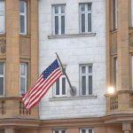 """Вашингтон предложил Москве """"по-джентельменски"""" заморозить ядерные арсеналы"""
