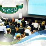 Форум DECOM-2020 пройдет онлайн