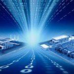 Росатом выберет получателя субсидии федерального бюджета на разработку прототипов квантовых процессоров