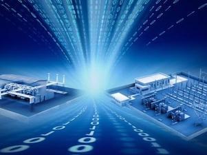 цифровые технологии