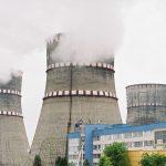 Энергоатом отстоял интересы генерации и получил поддержку западных партнеров – вице-президент компании