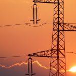 Выработка электроэнергии в Омской энергосистеме за I квартал превысила 2 млрд кВт∙ч